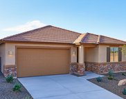 15768 W Pierce Street, Goodyear image
