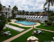 2400 S Ocean Dr Unit #105, Hollywood image