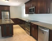 8446 NW 26th Dr, Coral Springs image