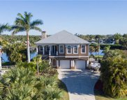13438 Marquette BLVD, Fort Myers image