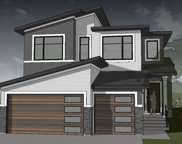58 Waterford Road, Chestermere image