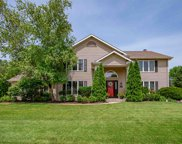 15491 Stony Run Trail, Granger image