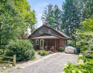9468 Oriole Drive, Coopersville image