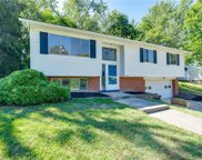 1640 Belwood  Road, South Euclid image