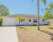 13631 River Forest DR, Fort Myers image
