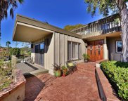 4218 Highland Glen Way, La Mesa image