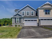 Model-C Hunters Lane, Glen Mills image