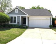 1600 COLONY, Rochester Hills image