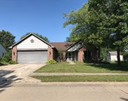 7234 Orchard  Drive, Indianapolis image