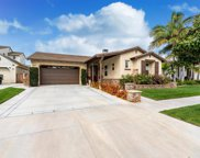 2055 Long Cove Drive, Oxnard image