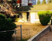 8832 Interlake Ave N, Seattle image