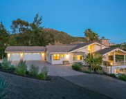 15486 Blue Crystal Trail, Poway image