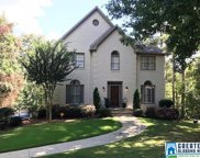 921 Riverchase Pkwy, Hoover image