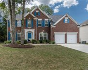 616  Birchwood Drive Unit #4, Waxhaw image