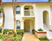 125 Cypress Point Drive, Palm Beach Gardens image