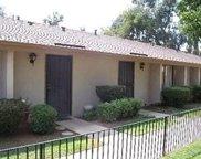 4654 N Chestnut Unit 136, Fresno image
