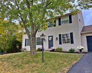 3291 Pinnacle Park Drive, Moraine image