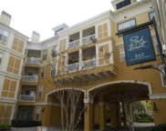 860 N Orange Avenue Unit 334, Orlando image