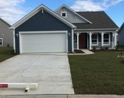 553 Oyster Dr., Myrtle Beach image