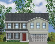 116 Averyville Dr., Conway image