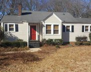 28 Cammer Avenue, Greenville image