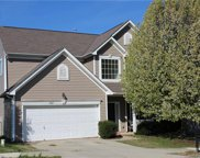 1005  Tiger Eye Avenue, Indian Trail image