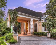 205 Grogans Point Road, The Woodlands image