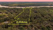 6056 Chisolm Road, Johns Island image
