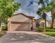 404 NW Sunview Way, Port Saint Lucie image