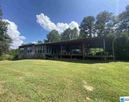 2646 Happy Top Rd, Morris image