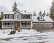 411 W Trail Ridge, Spokane image