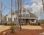 148 Crimson Way, Pittsboro image