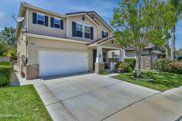 2121  Clancy Court, Simi Valley image