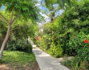 804 Regal Rd Unit #6L, Encinitas image