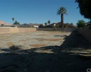 Cathedral Canyon Dr, Cathedral City image