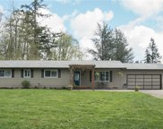 29909 Schudy Rd S, Roy image