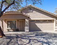 33420 N 46th Place, Cave Creek image