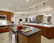 39100 Vista Dunes Road, Rancho Mirage image