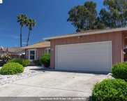 3805 Fallbrook Court, Pittsburg image