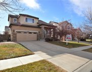 15722 East 96th Way, Commerce City image