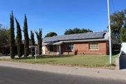 1736 W Rovey Avenue, Phoenix image
