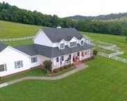 2131 W Highway 130, Shelbyville image