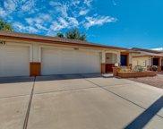 2105 S Zinnia Avenue Unit #464, Mesa image