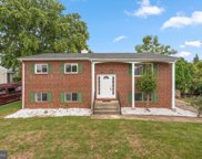 1401 N Rolling Rd, Catonsville image