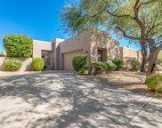27861 N 108th Way N, Scottsdale image