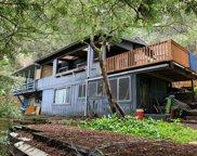 601 Bean Creek Rd, Scotts Valley image