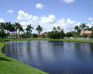 6558 Newport Lake Circle, Boca Raton image