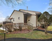 66 Independence  Court Unit #A, Yorktown Heights image