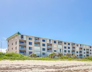 1415 N Highway A1a Unit #303, Indialantic image