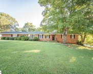35 Kendal Green Drive, Greenville image